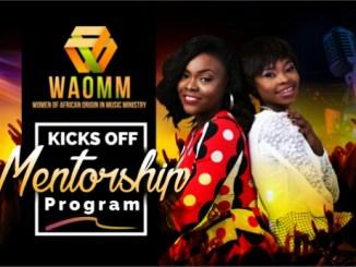 waomm-mentorship-program