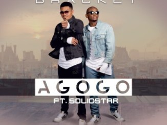 bracket-ft-solidstar-–-agogo-prod