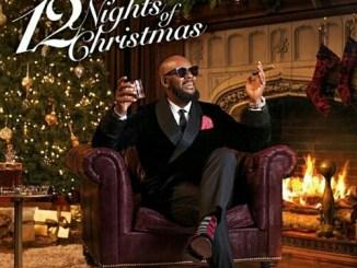 r-kelly-12-nights-christmas-1