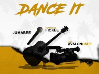 dance-it