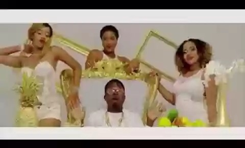 Video: Smoothkiss – Soro
