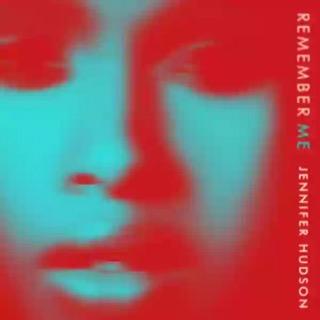 New Music: Jennifer Hudson – Remember Me