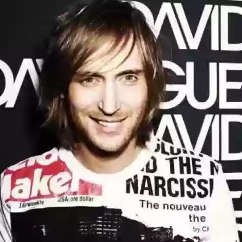 David Guetta & Afrojack – Another Life ft. Ester Dean