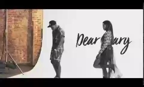 "VIDEO: Fuse ODG – ""Diary"" ft. Tiwa Savage"