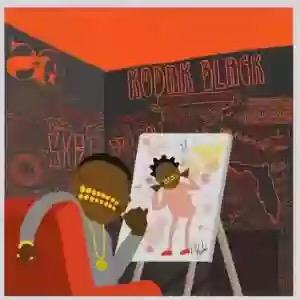 Download MP3: Kodak Black – Off The Land
