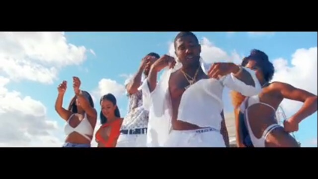 "VIDEO: YFN LUCCI X PNB ROCK - ""EVERYDAY WE LIT"""