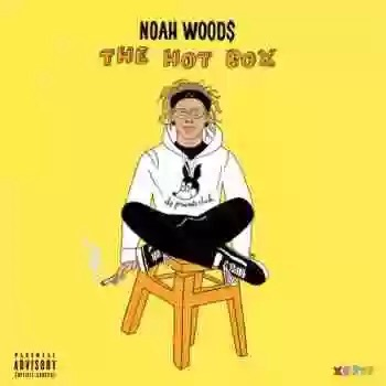 Download MP3: Noah Woods – How Much feat. Smoke DZA