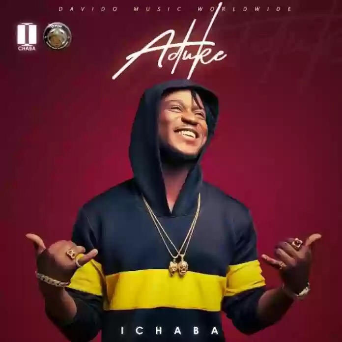 VIDEO: Ichaba – Aduke