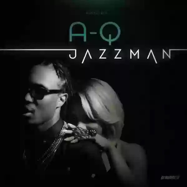 Download A-Q – Jazzman