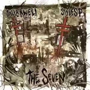 Download MP3: Talib Kweli & Styles P – Nine Point Five Ft. Jadakiss, Sheek Louch & Niko IS