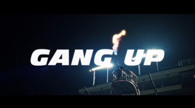 "VIDEO: YOUNG THUG, 2 CHAINZ, WIZ KHALIFA & PNB ROCK ""GANG UP"""