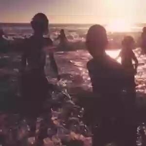 Download MP3: Linkin Park – Good Goodbye Ft. Pusha T & Stormzy