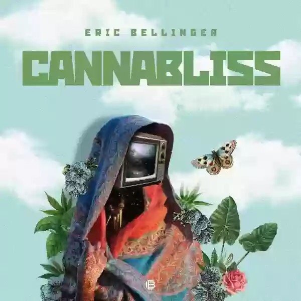 Download MP3: Eric Bellinger feat. The Game – Blazin Wit The Bros