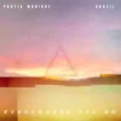 """DOWNLOAD MP3: PORTIA MONIQUE & ANATII – """"EVERYWHERE YOU GO"""""""