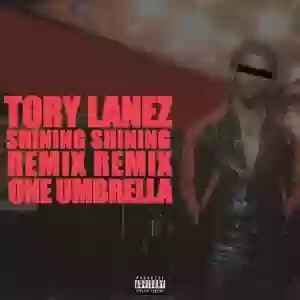 Download MP3: Tory Lanez – Shining Swave Session