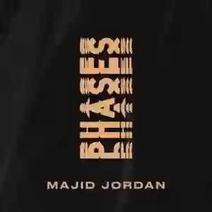 Download MP3: Majid Jordan – Phases