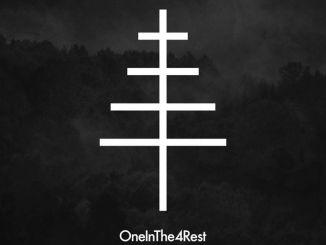 OneInThe4Rest feat. Chris Brown – Jiu Jitsu