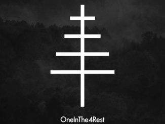 OneInThe4Rest feat. Chris Brown – Jiu Jitsu