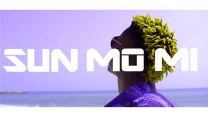 Video: EMIRAT OMOOKUN - SUNMOM
