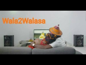 "VIDEO: VVIP – ""WALA 2 WALASA"" FT BAYKU"