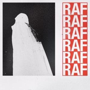 Download Asap Rocky – Raf Ft Frank Ocean, Lil Uzi Vert & Quavo