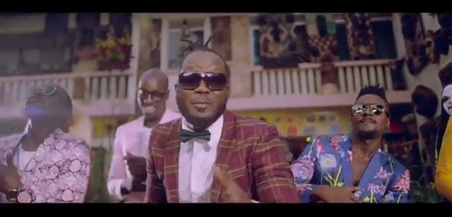"""VIDEO: BEBE COOL & SAUTI SOL – """"MBOZI ZA MALWA"""