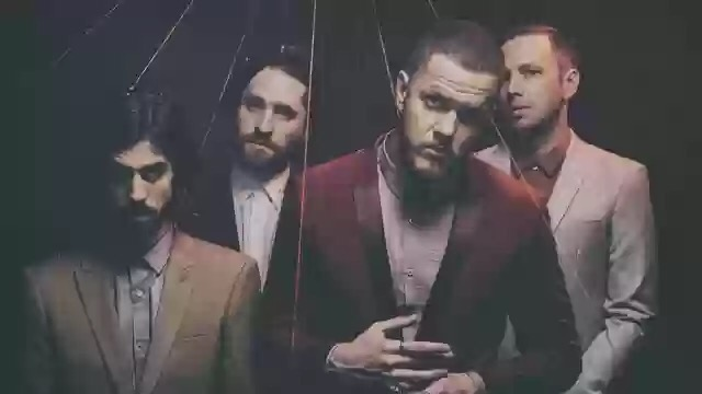 Download Imagine Dragons – Whatever It Takes