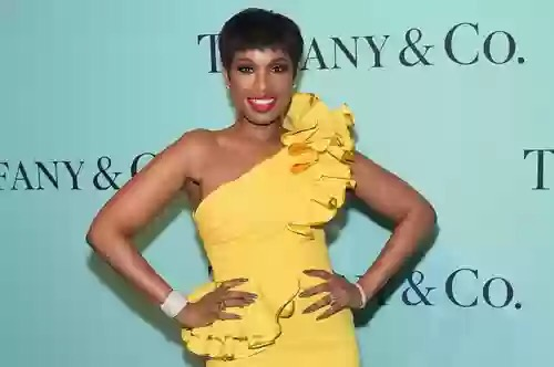 "Jennifer Hudson To Join ""The Voice"" This Fall"