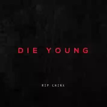 Download MP3: Chris Brown – Die Young feat. Nas