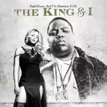 Download MP3: Faith Evans – Take Me There Feat. The Notorious B.I.G., Styles P & Sheek Louch