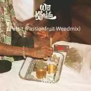 Download Wiz Khalifa – Passit