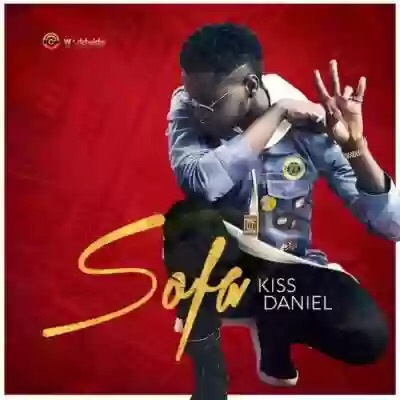 Download Kiss Daniel - Sofa