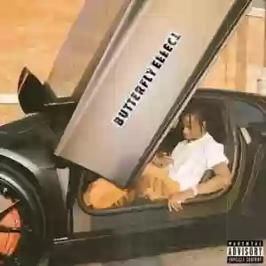 Download Travis Scott - Butterfly Effect