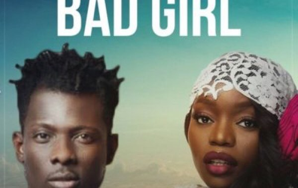 Download MP3: Terry Apala x Bisola – Bad Girl