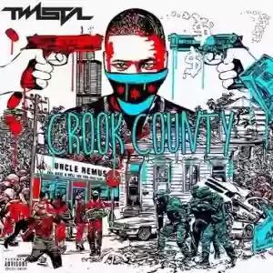 Download Twista – Baddest Ft. Cap.1