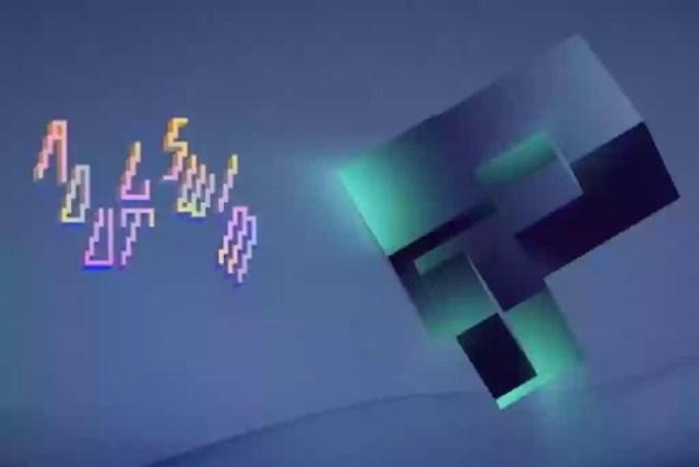 Download MP3: Zaytoven – Pose To Ft Yung LA, Bankroll Fresh & Twista