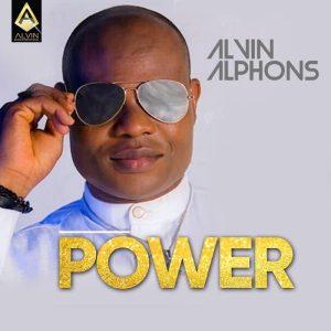 Alvin Alphons - He Will Do + Power