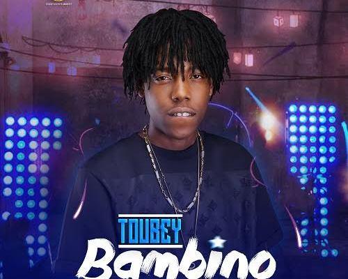 Toubey - Bambino