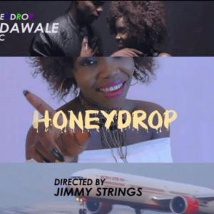 Honeydrop X UC - PADAWALE