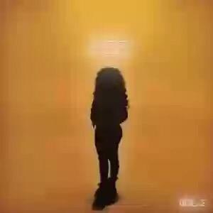 Download MP3: H.E.R. – Lights On