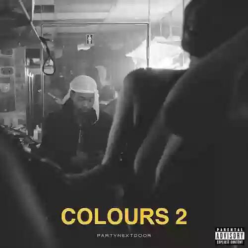 PartyNextDoor - Rendezvous mp3 download