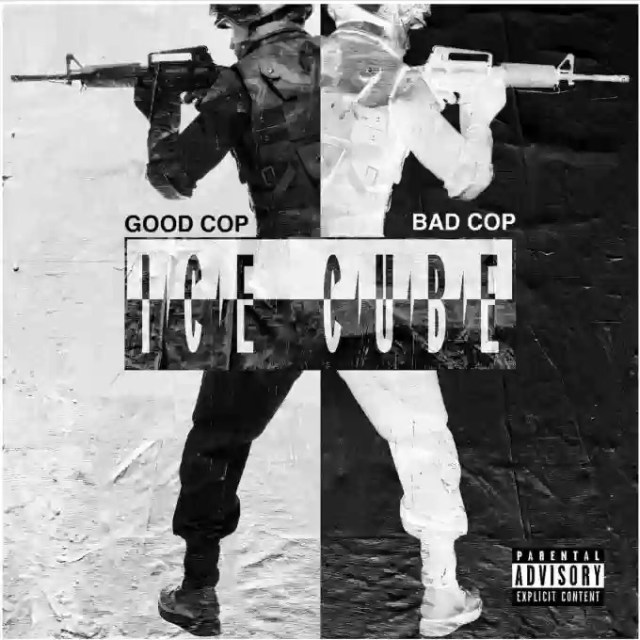 Ice Cube – Good Cop Bad Cop mp3 download