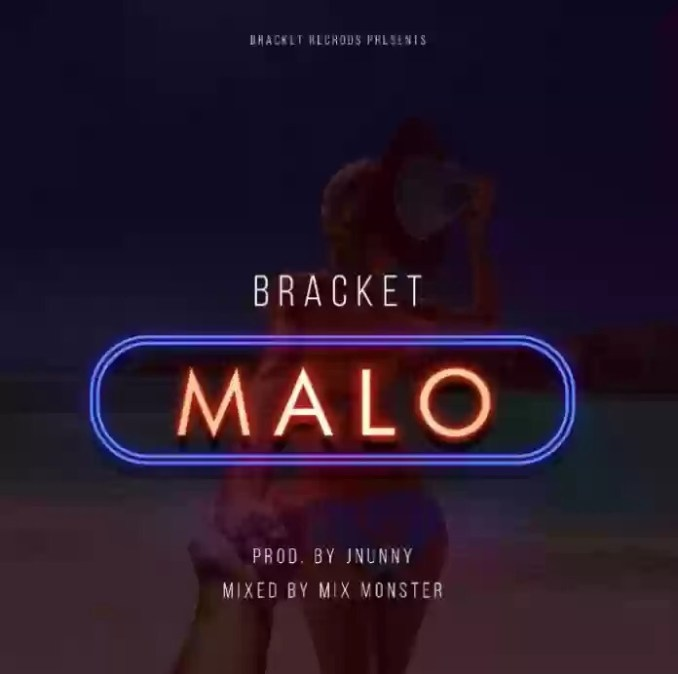 Bracket – Malo mp3 download