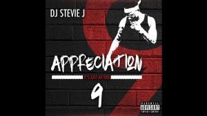 Download MP3: Meek Mill – Who The Fuq Is Stevie J