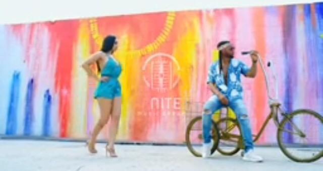 New Video: Flavour - Baby Na Yoka