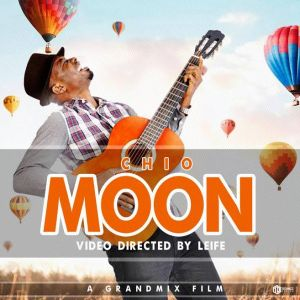 CHIO - MOON mp3 download