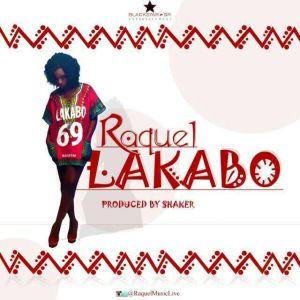 LAKABO - RAQUEL mp3 download
