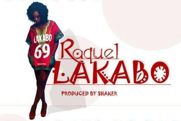 LAKABO - RAQUEL mp3 download