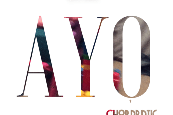 Download Chordratic – AYO