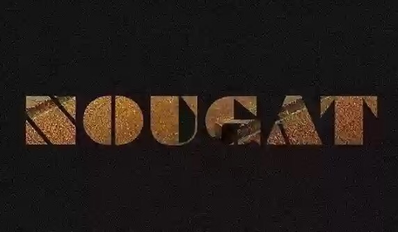 Download MP3: Booba - Nougat